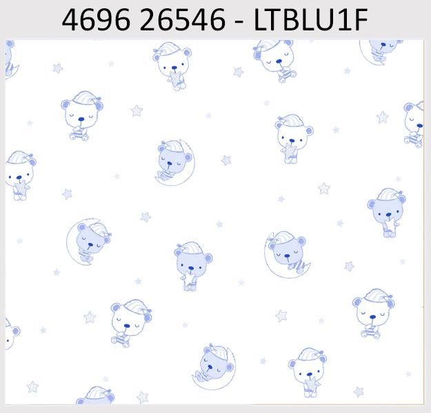 26546---LTBLU1F.png