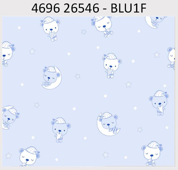 26546---BLU1F.png