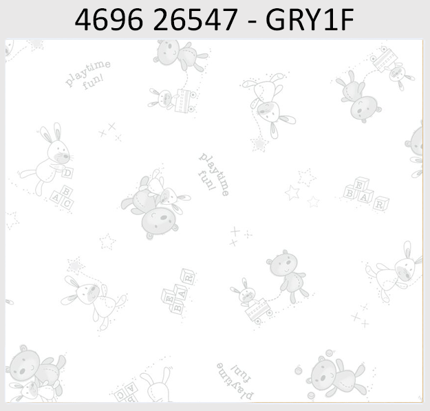26547---GRY1F.png