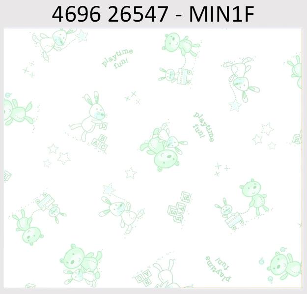 26547---MIN1F.png