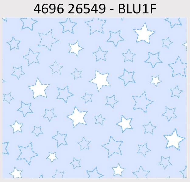 26549---BLU1F.png