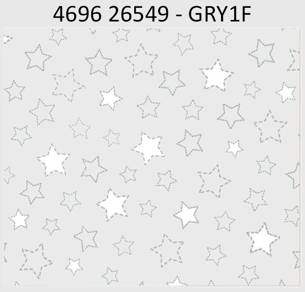 26549---GRY1F.png