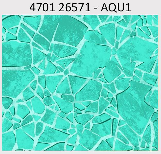 26571---AQU1.png