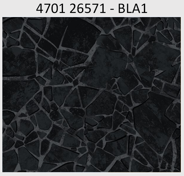 26571---BLA1.png