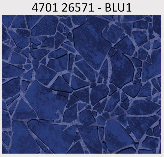 26571---BLU1.png