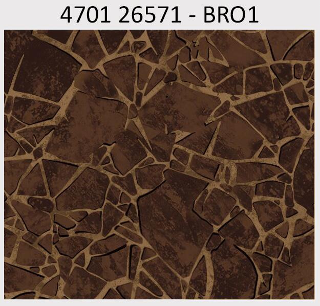 26571---BRO1.png