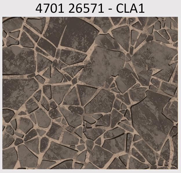 26571---CLA1.png
