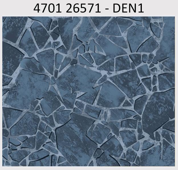 26571---DEN1.png