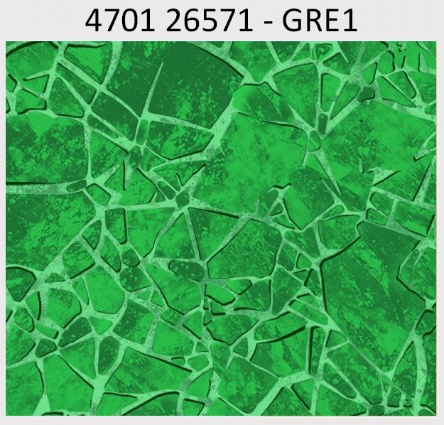 26571---GRE1.png
