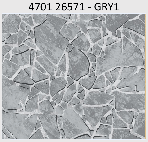 26571---GRY1.png
