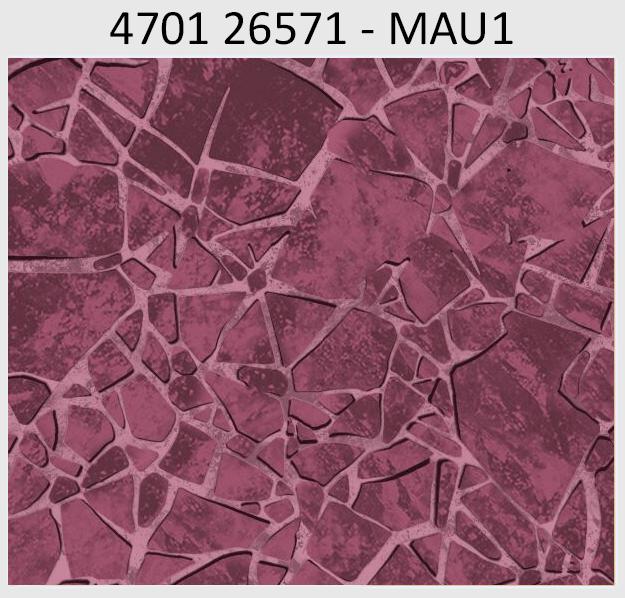 26571---MAU1.png