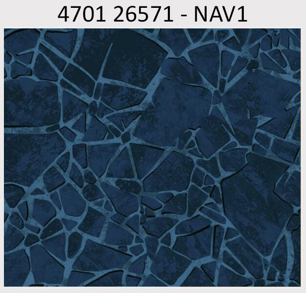 26571---NAV1.png