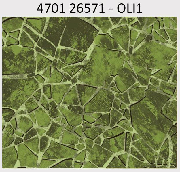26571---OLI1.png