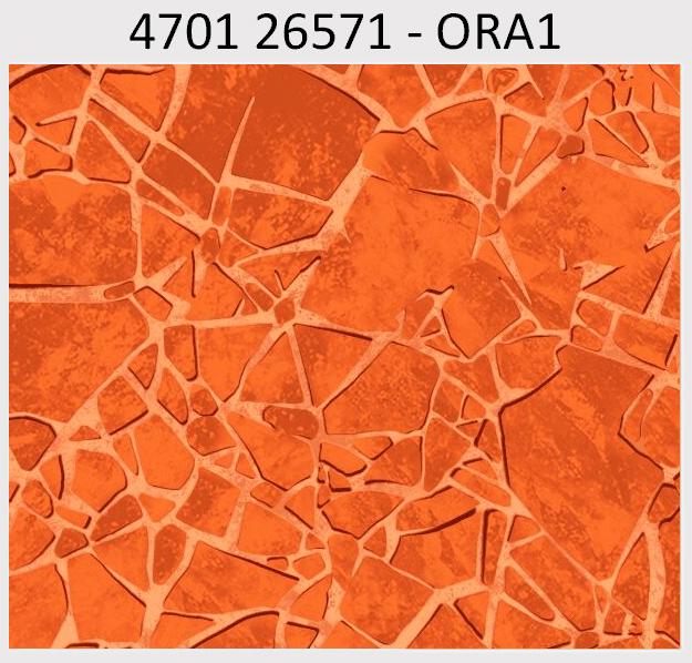 26571---ORA1.png