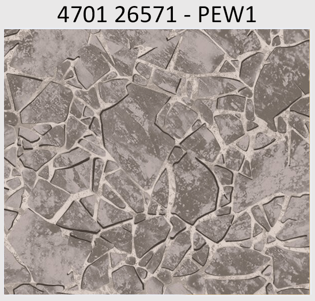 26571---PEW1.png