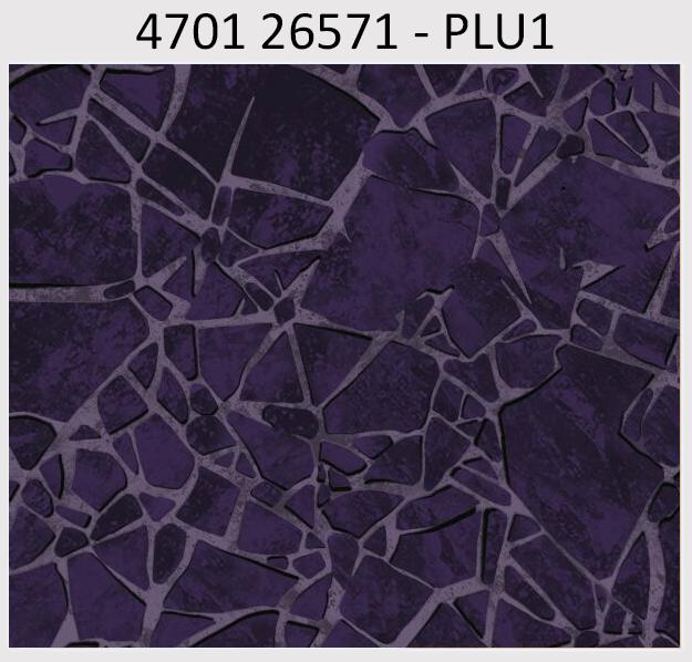 26571---PLU1.png