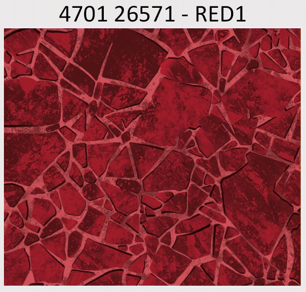 26571---RED1.png
