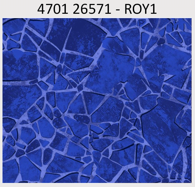 26571---ROY1.png