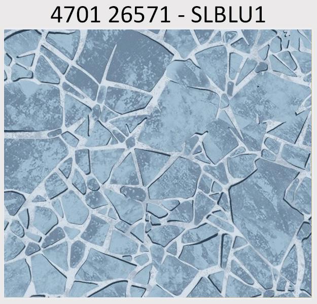26571---SLBLU1.png