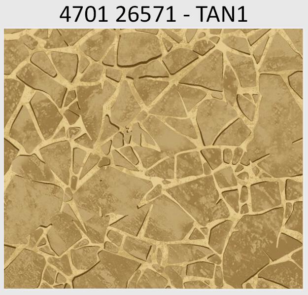 26571---TAN1.png