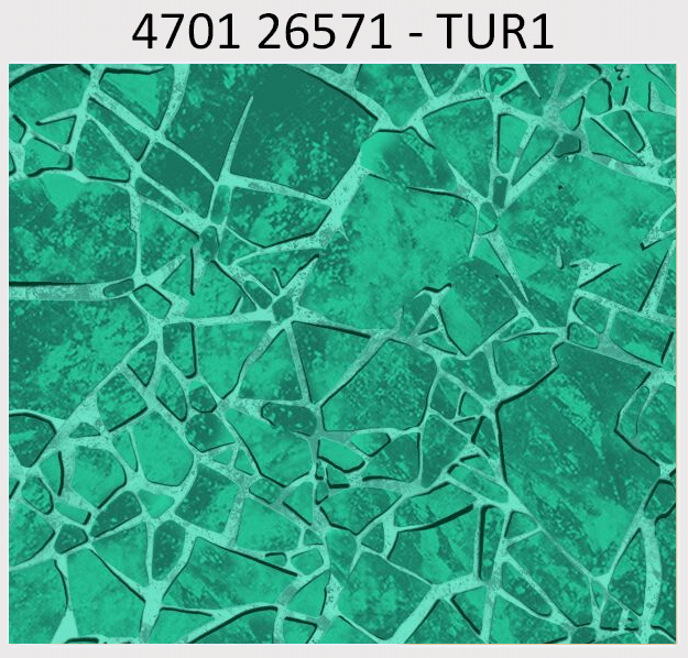26571---TUR1.png