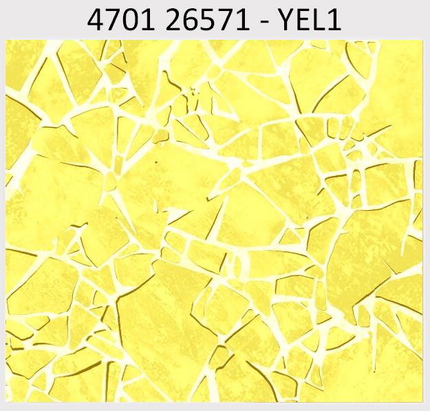 26571---YEL1.png