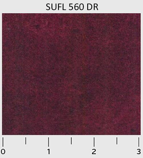 SUFL-560-DR.png