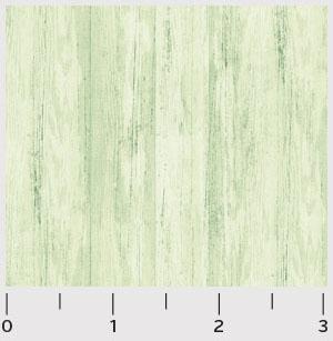 26638 - LTGRE1