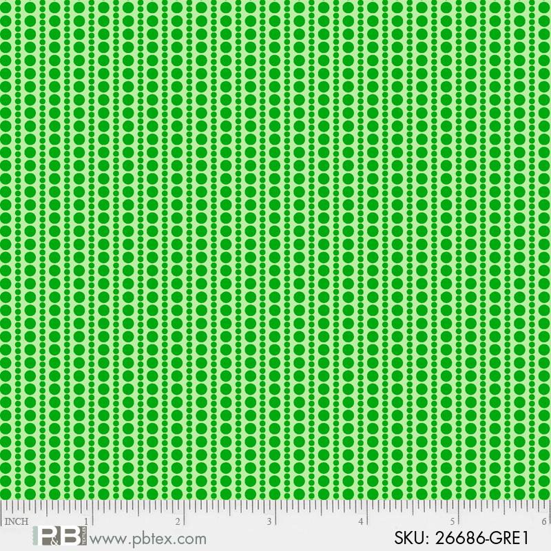26686 GRE1