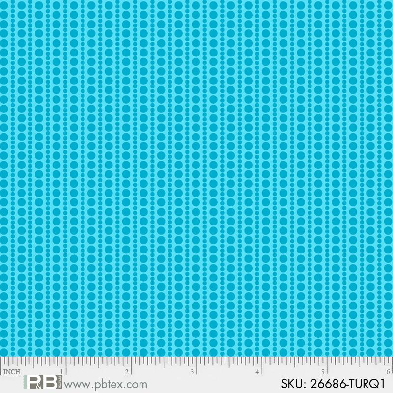 26686 TUR1