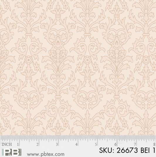 26673BEI1.jpg