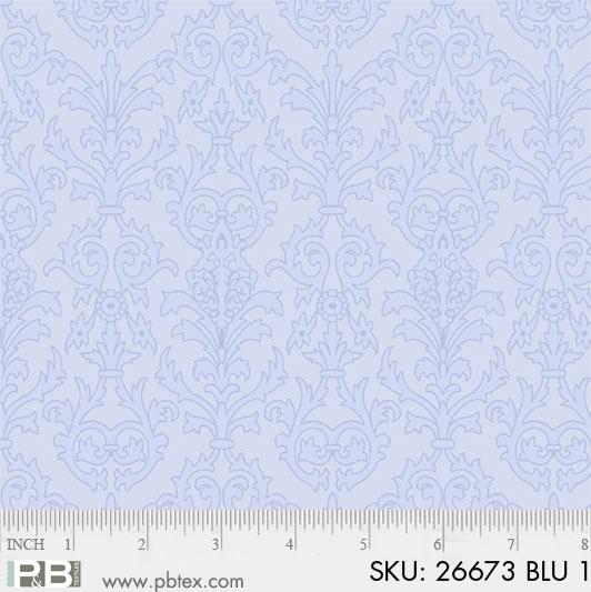 26673BLU1.jpg