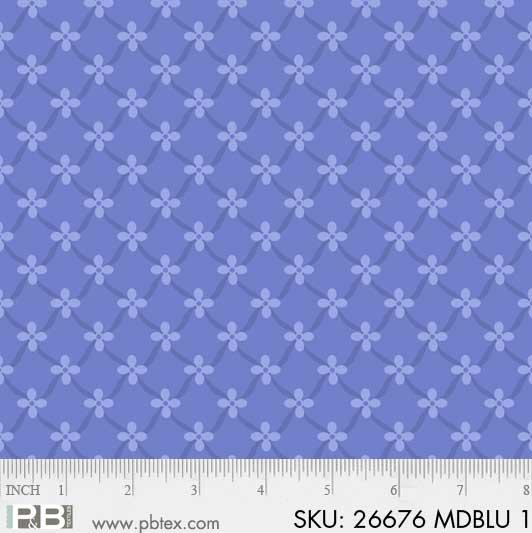 26676MDBLU1.jpg