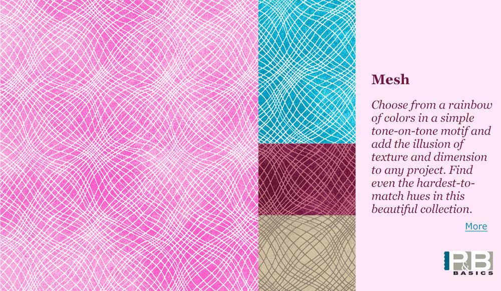 mesh-slide.jpg