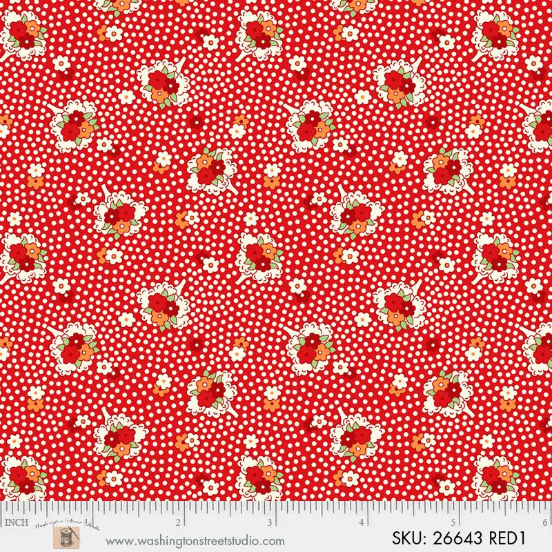 26643 RED1.jpg