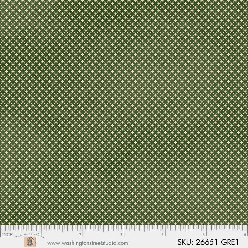 26651 GRE1.jpg