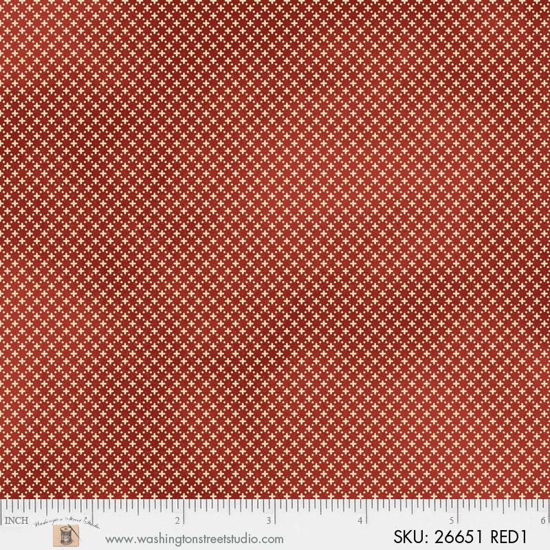 26651 RED1.jpg