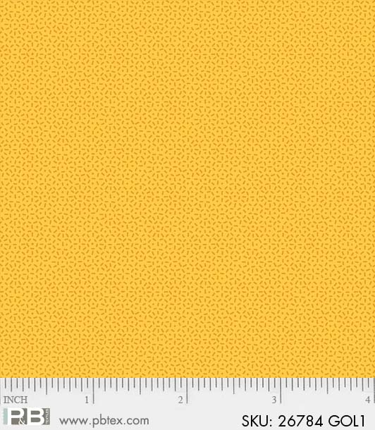 26784GOL1.jpg