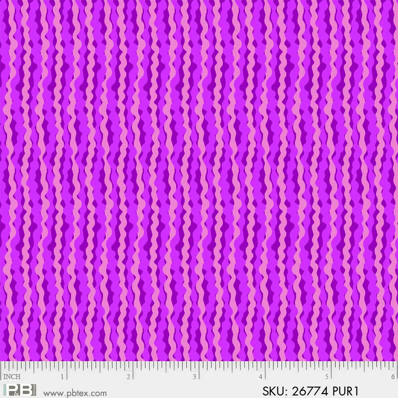 26774PUR1.jpg