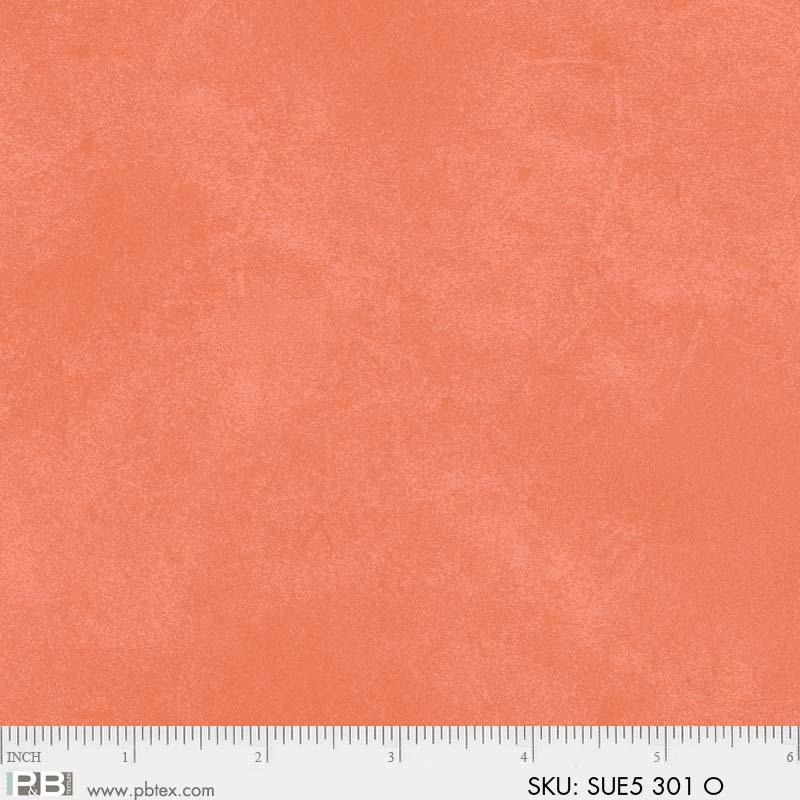 SUE5301O.jpg