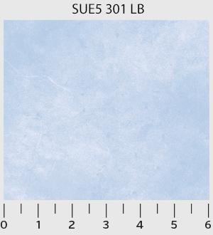 SUE5-301-LB.png