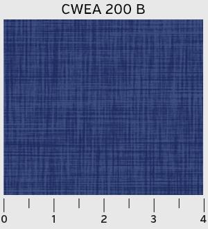 CWEA-200-B.png