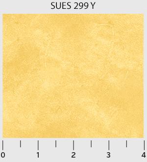 SUES-299-Y.png