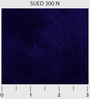 SUED-300-N.png