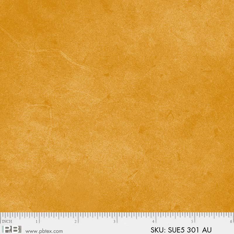 SUE5301AU.jpg