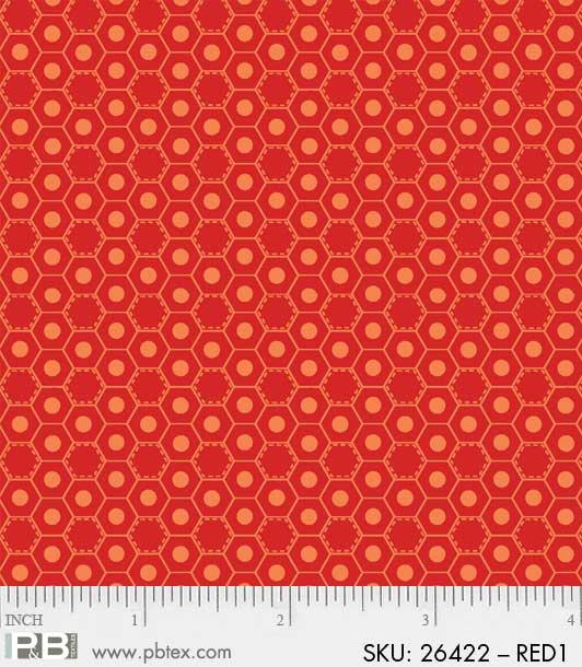 26422-RED1.jpg