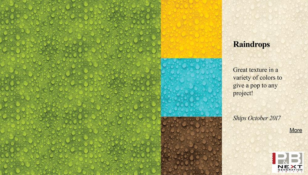 RaindropsSlide.jpg