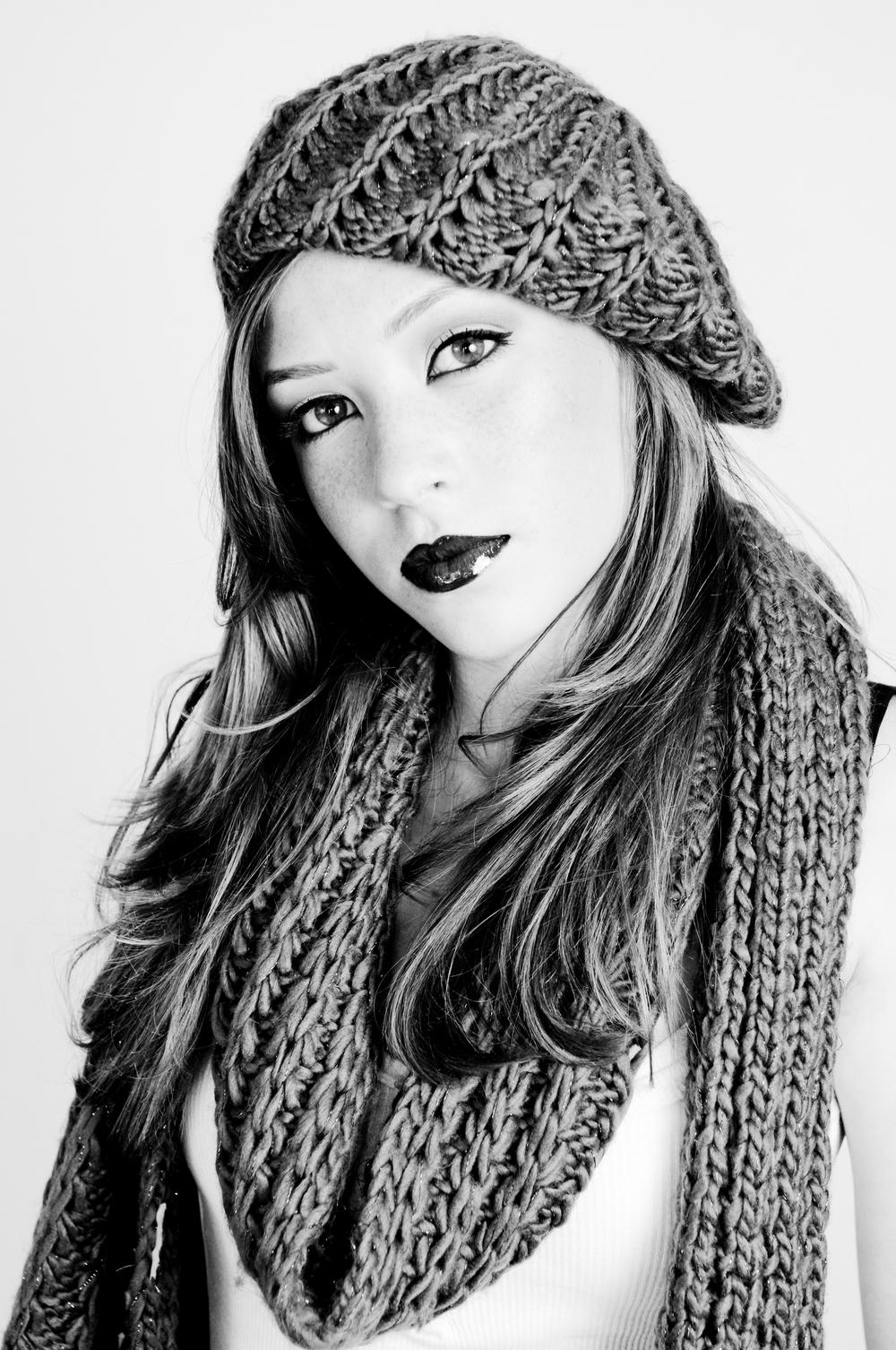 Nicole3.jpg.jpg
