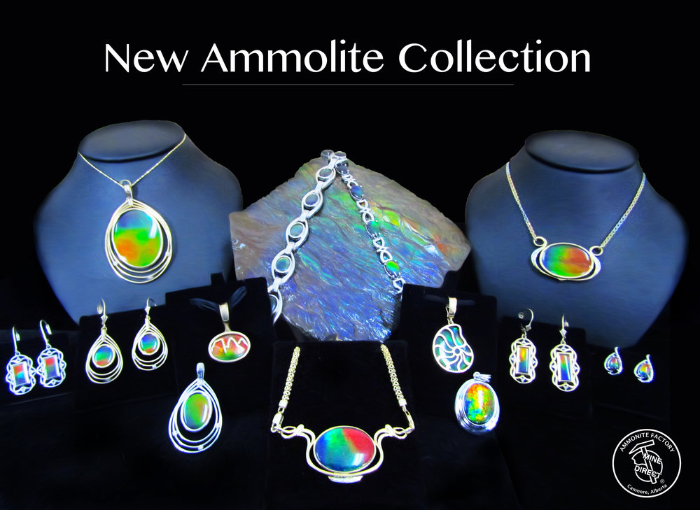 NewAmmoliteCollection.jpg