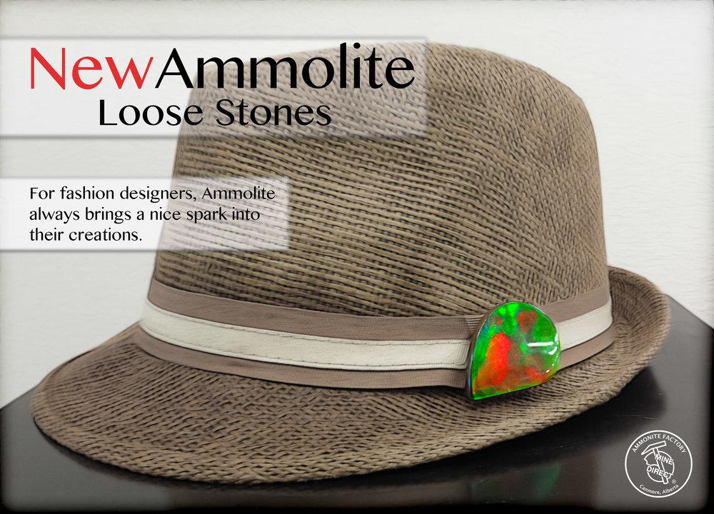 Ammolite_Fedorat2.jpg